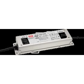 LED Netzteil ELG 150W 48V IP65