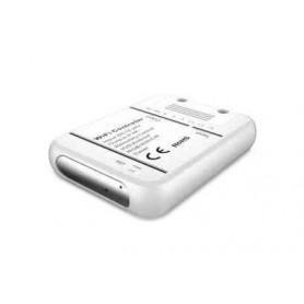 RGB+CCT Controller Wifi 12-24V ALEXA