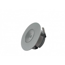 LED Mini Spot Ф36mm 12V 1.2W K3000-4000