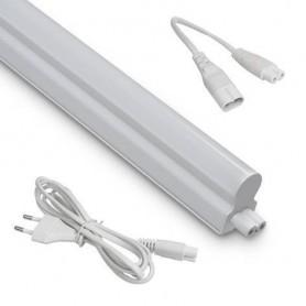 LED Lichtleiste 573mm 8W 800Lm K3000-4000