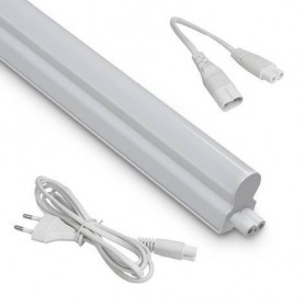LED lightbar 1173mm 14W 1400Lm K3000-4000