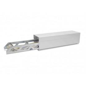 Einspeisung für Lichtbandleuchte Pro+ IP40