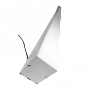 LED Linearleuchte 60cm 18W K4000