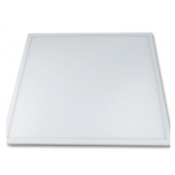 LED Panel EPISTAR 30x30cm 18W weiss