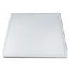 LED Panel EPISTAR 30x30cm 18W weiss