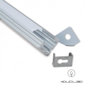 Alu Profile 1919 for LED strip