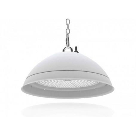 LED UFO Indoor spotlight CLEAN Nichia / Meanwell 150W