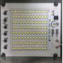 LED IC floodlight 50W K6000 IP65