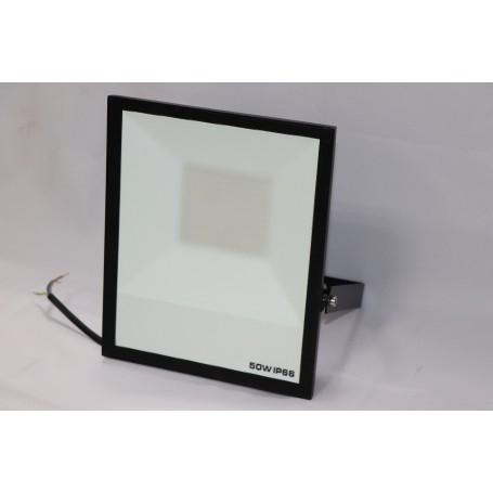 LED IC Flutlicht 50W K6000 IP65