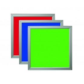 LED Panel RGB 62x62cm 48W