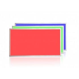 LED Panel RGB 60x120cm 48W