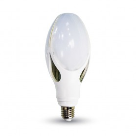 LED E27 Bulb 40W K4000 cornbulb