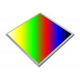 LED Panel RGBWW 60x60cm 36W