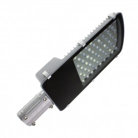 LED streetlight 40-60-100W K6000 IP65
