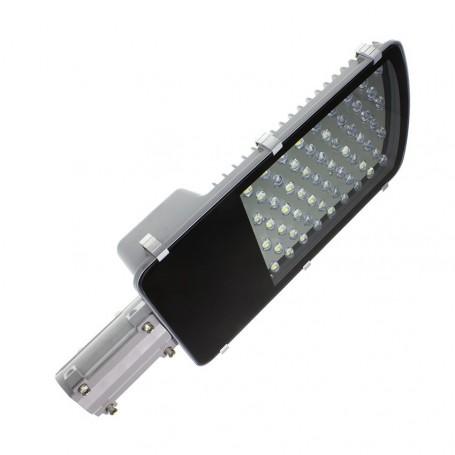 LED Strassenleuchte 40-60-100W K6000 IP65