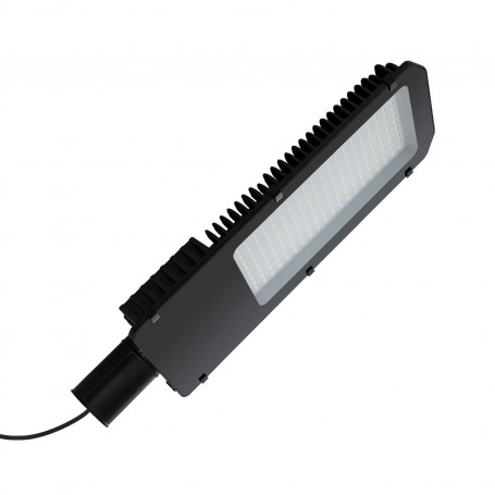 LED Strassenleuchte 50-100-150W K4000-6000 IP65