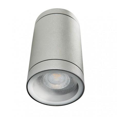 LED Außen-Deckenleuchte GU10 Dl-125