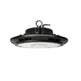 LED UFO Hallenstrahler PHILIPS 240W 140Lm/W