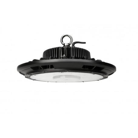 LED UFO highbay light PHILIPS 240W 140Lm/W