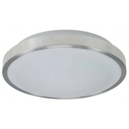 LED wall/ceilinglight Aronica Ф260mm 12W 750Lm K3000-4000
