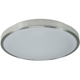 LED wall/ceilinglight Aronica Ф380mm 20W 1300Lm K3000-4000