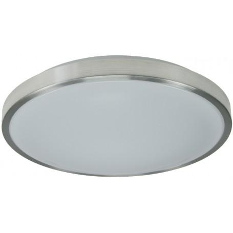 LED Wand/Deckenleuchte Aronica Ф380mm 20W 1300Lm K3000-4000