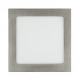 LED Strahler 200x200mm 15W 1200Lm K3000-4000-6000