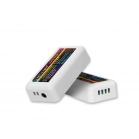 CCT Controller 2.4Ghz RF WiFi