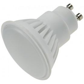 LED GU10 Spot 9W K3000-K4000