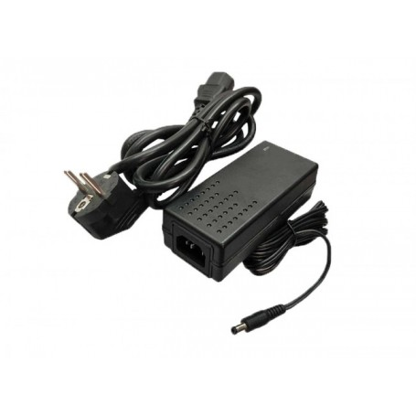 LED power supply 50W 12V
