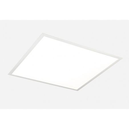 LED Panel EPISTAR 60x60cm 40W highlumen white