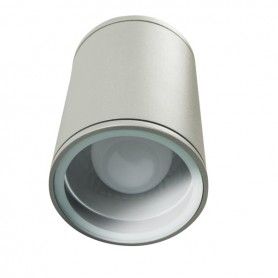 LED Exterior ceiling light Bart DL160