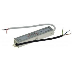 LED Netzteil 12V 1-20W IP67