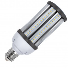 LED E40 Bulb 40W K4000 cornbulb