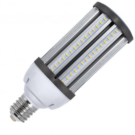 LED E40 Bulb 40W K4000 cornbulb