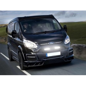 LAZER LAMPS Grille-Kit FORD Transit Custom (2012-2017) STD