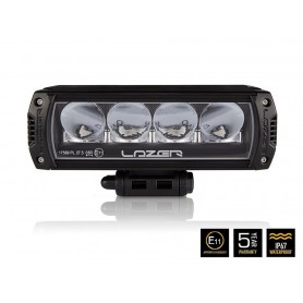 LAZER LAMPS Triple-R 750