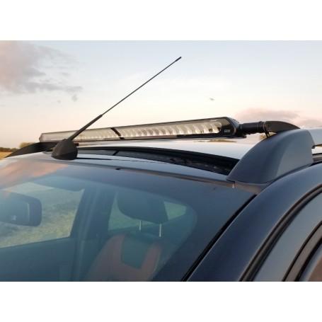 LAZER LAMPS Roof-Kit FORD RANGER (2015+/Raptor) Linear36