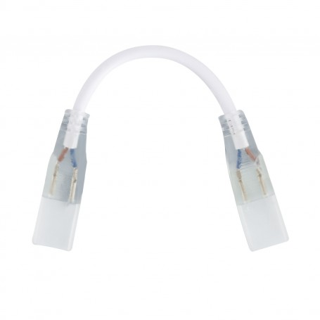 230V LED Strip connectingcable IP65