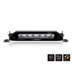 LAZER LAMPS Linear 6 Elite