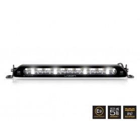 LAZER LAMPS Linear 12 Elite / mit Positionslicht