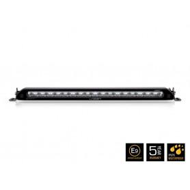 LAZER LAMPS Linear 18 Elite mit Positionslicht