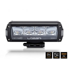 LAZER LAMPS Triple-R 750 Elite