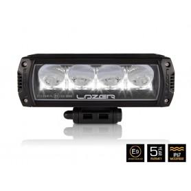 LAZER LAMPS Triple-R 750 mit Positionslicht