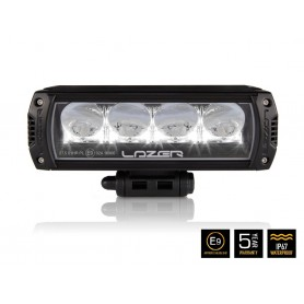 LAZER LAMPS Triple-R 750 with positionlight