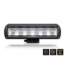 LAZER LAMPS Triple-R 850 mit Positionslicht