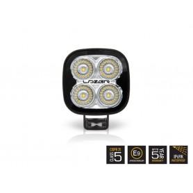 LAZER LAMPS Utility 25