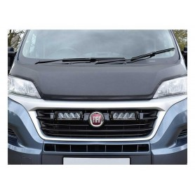 LAZER LAMPS Grille-Kit FIAT Ducato 2014+ Triple-R 750 Elite