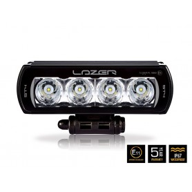 LAZER LAMPS ST-4 Evolution