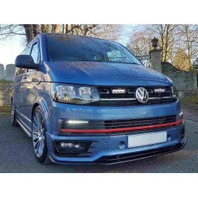 LAZER LAMPS Kühlergrill-Kit  VW T6 HIGHLINE/TRENDLINE/EDITION (2015+)Triple-R 750 Elite